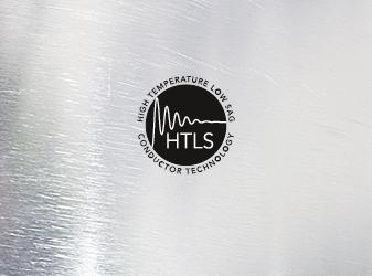 Logo HTLS